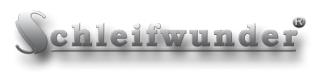 Logo von Yazar F&S GmbH